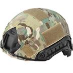 Чехол для шлема Fast PJ / Fast MH  (Multicam)