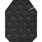 Комплект из двух КАП для бронежилета (Ars Arma) (Black)