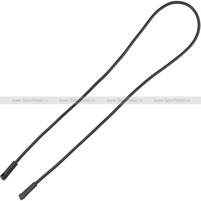 Резинка для очков, силикон (64 см) (Pyramex)
