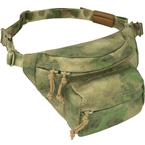 Тактическая поясная сумка (Ars Arma) (A-TACS FG)