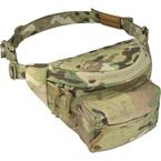 Тактическая поясная сумка (Ars Arma) (Multicam)
