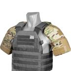 Защита на плечи (Ars Arma) (Multicam)