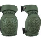 Защита коленей AltaCONTOUR-360 VIBRAM (ALTA Industries) (Olive)