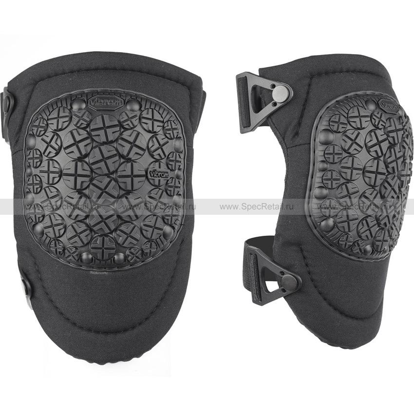 Защита коленей AltaFLEX-360 VIBRAM (ALTA Industries) (Black)