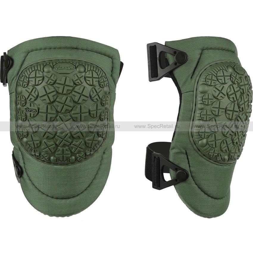 Защита коленей AltaFLEX-360 VIBRAM (ALTA Industries) (Olive)