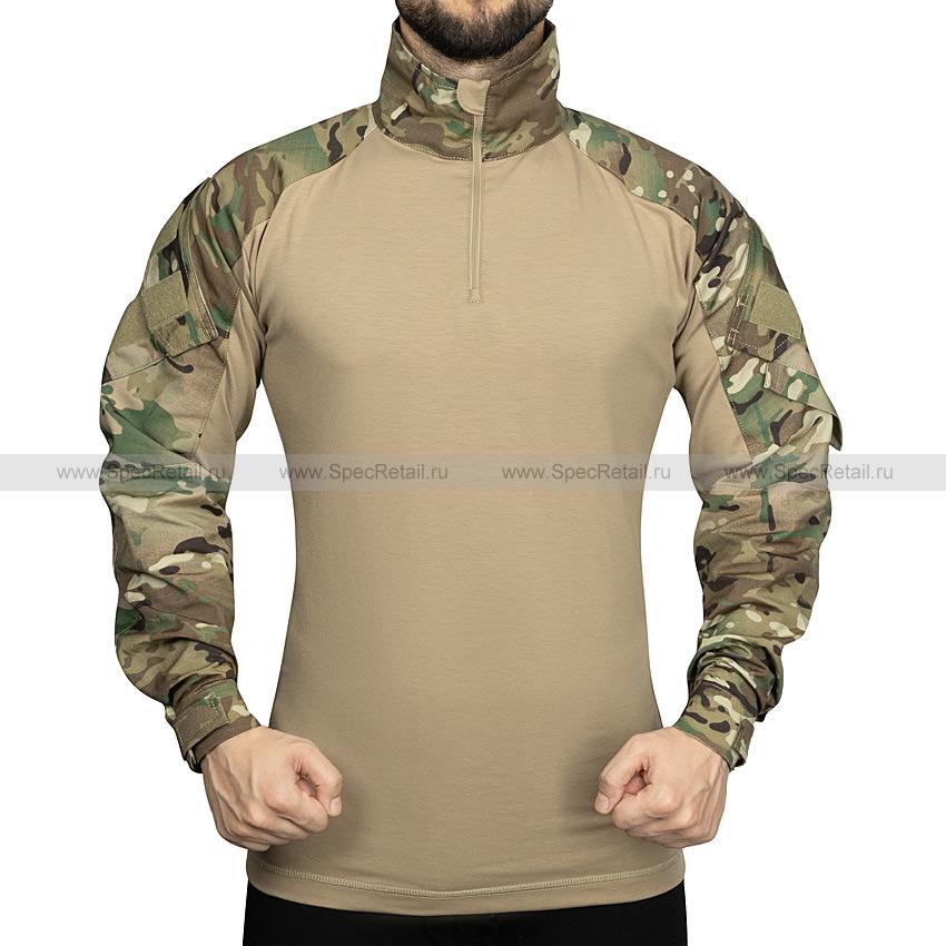 Тактическая рубашка Gen. 3 (Ars Arma) (Multicam)