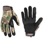 Тактические перчатки M-Pact Gloves (Multicam), реплика