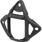 Крепление для ПНВ на шлем, металл (FMA) (Black)