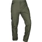 Тактические брюки городские IX9 Tactical (Olive)