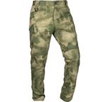 Тактические брюки городские IX9 Tactical (Мох)