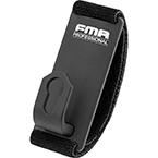 Крюк для ремня оружейного (FMA) (Black)