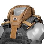 Модуль защиты шеи (Ars Arma) (Coyote Brown)