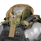 Модуль защиты шеи (Ars Arma) (A-TACS FG)