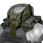 Модуль защиты шеи (Ars Arma) (Цифра РФ)