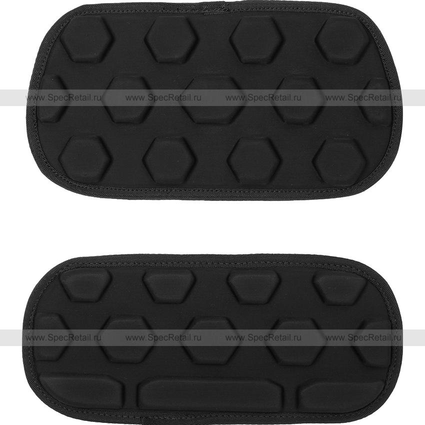 Комплект из двух КАП для системы AA-AVS (Ars Arma) (Black)