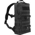 Рюкзак боевой