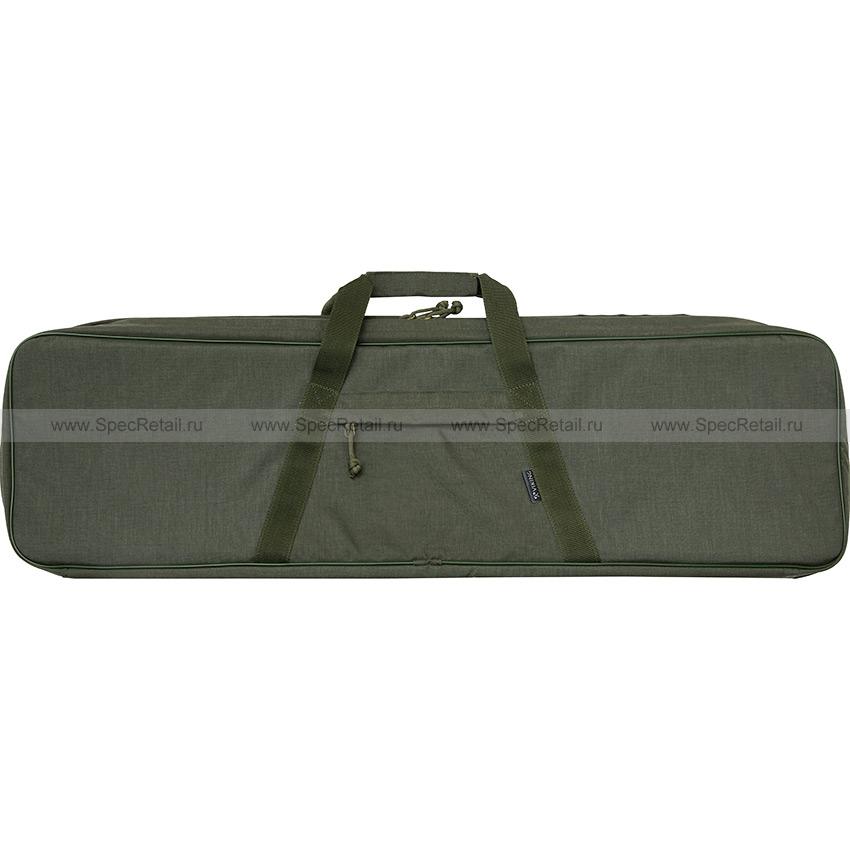Чехол для оружия 100 см (Viking Gear) (Olive)