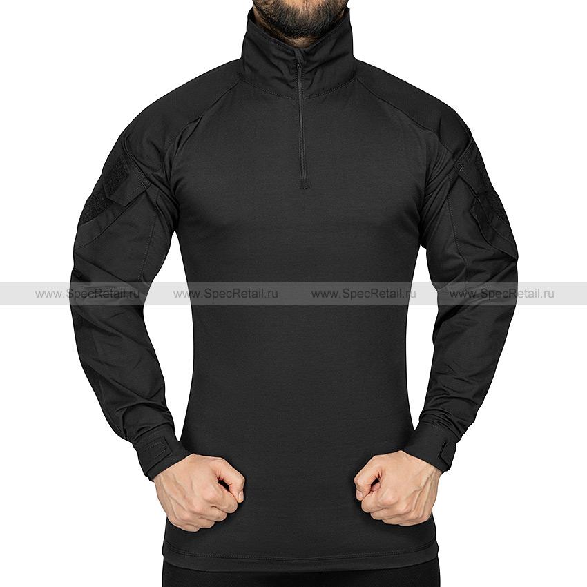 Тактическая рубашка Gen. 3 (Ars Arma) (Black)
