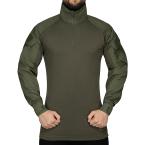 Тактическая рубашка Gen. 3 (Ars Arma) (Ranger Green)