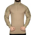 Тактическая рубашка Gen. 3 (Ars Arma) (Tan)