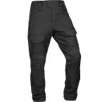 Тактические штаны ген. 3 (Ars Arma) (Black)