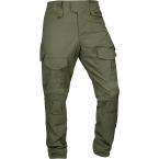 Тактические штаны ген. 3 (Ars Arma) (Ranger Green)